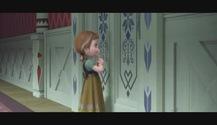 "Ca khúc ""Do You Want to Build a Snowman?"" suýt mất hút trong ""Frozen"""