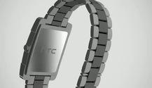 HTC Omni - Đồng hồ thông minh sang trọng mang mác HTC