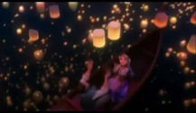 """OST """"Tangled"""": """"I See The Light"""""""