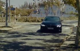 """Hoàng Bách tung MV ca khúc gây sốt trong """"Bố ơi mình đi đâu thế"""""""