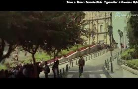 Trailer 1 của Đường về hạnh phúc