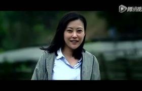 Triệu Vy, Hoàng Bột hát ca khúc chủ đề phim