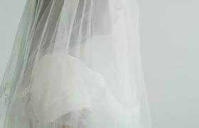 Thiệp cưới bằng clip siêu độc đáo và dễ thương của cặp đôi Hà Nội
