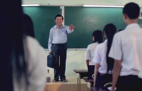 """Những """"sao"""" Việt chăm chỉ làm từ thiện trong thầm lặng"""