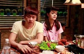 Sơn Tùng M-TP tung ca khúc nhạc phim