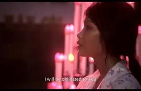 Teaser trailer phim