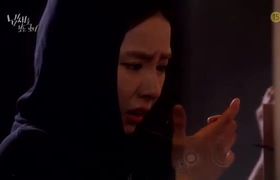 Park Yoochun, Shin Se Kyung tình tứ chụp ảnh bằng