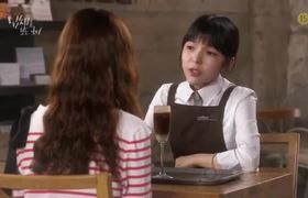 Shin Se Kyung một mực phủ nhận là bạn gái Park Yoochun