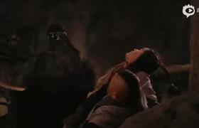 Bạch phát ma nữ: Trailer nhân vật của Phạm Băng Băng