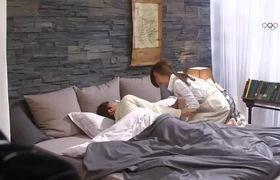 Màn ghen tuông của Do Min Joon trong