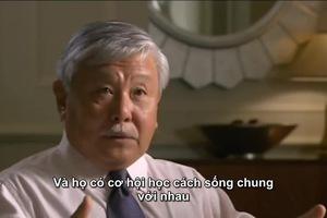 Lịch sử Singapore_phần 3