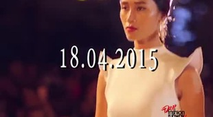 Trailer Đep Fashion Runway 4 - The Reflection