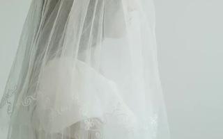 Thiệp cưới bằng video độc đáo