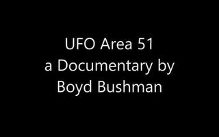 Người ngoài hành tinh đã từng đến trái đất và làm việc cho chính phủ Mỹ?