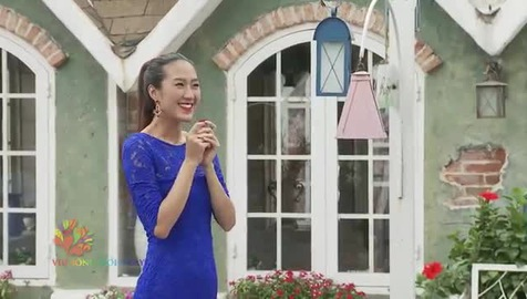 Những kiểu váy cho tủ đồ mùa thu