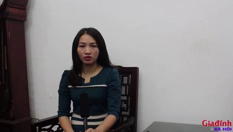 Nhà thơ Nguyễn Quang Thiều chia sẻ cách ngăn chặn ấu dâm