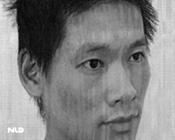 Người gốc Việt liên quan đến al-Qaeda đối mặt án chung thân