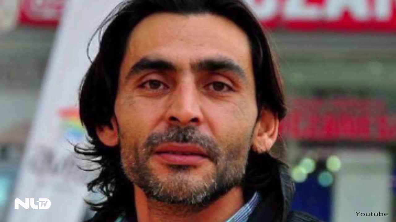 Nhà báo Syria chống IS bị ám sát tại Thổ Nhĩ Kỳ
