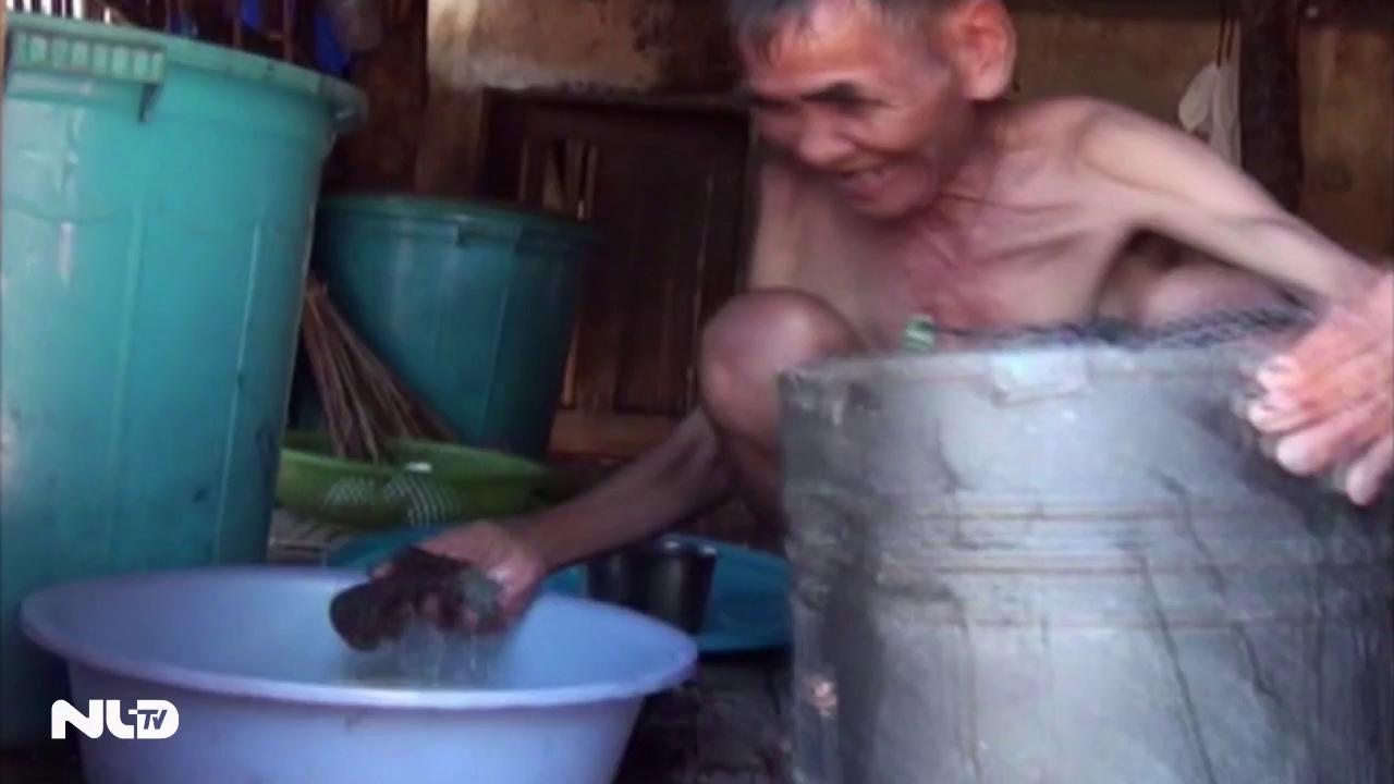 12 tỉnh đề nghị hỗ trợ gạo trong dịp Tết