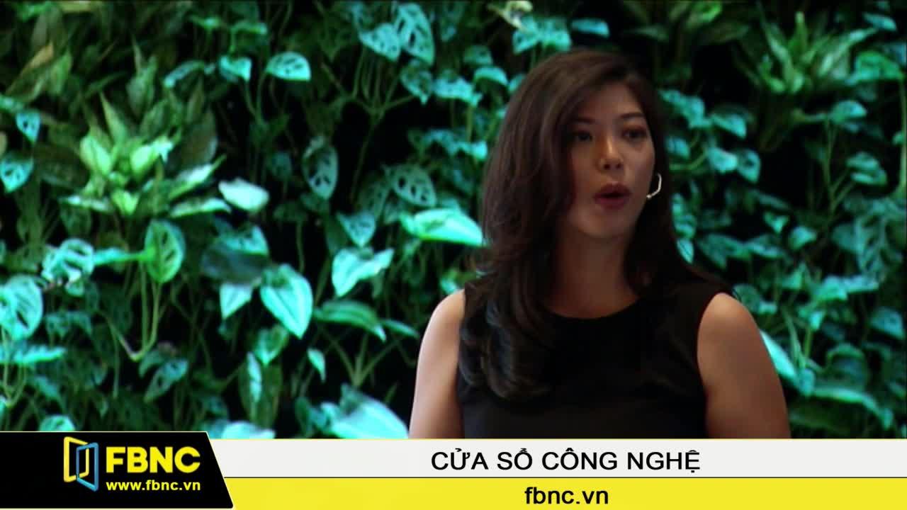 Ra mắt cộng đồng Google dịch tại Việt Nam
