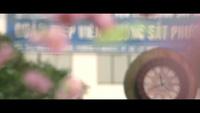 Clip Tết xa nhà cực cảm động - Neptune Tết 2017!