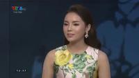 Hoa hậu Kỳ Duyên bày tỏ cảm xúc khi những scandal ập đến sau đăng quang.