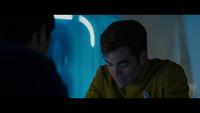 "Trailer ""Star Trek Beyond"" (2016)"
