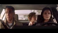 """Trailer phim """"Woman in Gold"""" (Người phụ nữ vàng - 2015)"""