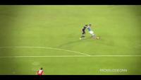 Trọn bộ 36 bàn thắng của Higuain ở Serie A mùa giải trước