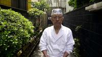 Xem đầu bếp chuyên nghiệp của Nhật Bản chế biến món cá nóc chết người
