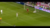 10 bàn thắng đẹp của Ibrahimovic: Số 1 vs Anh