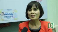 ThS.BS Lê Thị Hải giải đáp những ảnh hưởng đến chất lượng sữa