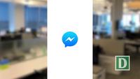 """Cách ngăn bị """"xem trộm"""" tin nhắn trên Facebook"""