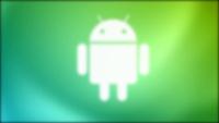 """Cách kiểm soát máy chạy Android """"ngốn"""" ít 3G hơn"""