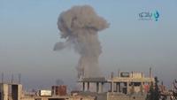 Nga lại phóng Kalibr gây kinh ngạc để bán vũ khí? (2)