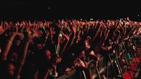 Đại nhạc hội lớn nhất trong năm của V-Pop sắp diễn ra ở Hà Nội