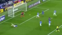 Messi lập cú đúp, Barcelona nhọc nhằn hạ Leganes 2-1