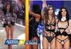 Gigi Hadid và em gái cùng diễn cho Victoria's Secret