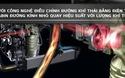 Khám phá động cơ tăng áp 1.5L VTEC của Honda tại Việt Nam