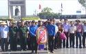 Học bổng Bùi Kim Đỉnh đến với sinh viên nghèo