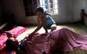 """Thiếu 70 triệu đồng mổ tim, mẹ nghèo """"cắn răng"""" chịu đựng đau đớn"""