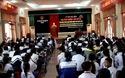 Quảng Trị: Trao gần 160 suất học bổng đến học sinh, sinh viên nghèo hiếu học