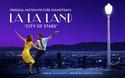 La la land giành giải Nhạc phim hay nhất tại Quả cầu vàng 2017