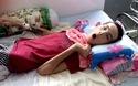 Hơn 12 triệu đồng tiếp tục đến với cậu bé 14 tuổi bị điện giật