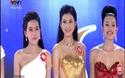Huyền My và phần trả lời ứng xử tại Hoa hậu Việt Nam 2014