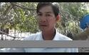 18 hộ dân ở xã Dương Tơ, huyện Phú Quốc bị giải tỏa trắng