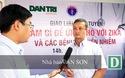 Thai phụ đừng quá lo lắng với dịch Zika