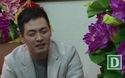 """MC Phan Anh: """"Vợ tôi từng kêu """"trời"""" vì tôi đào hoa, đa tình"""""""
