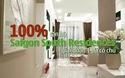 Khách hàng nườm nượp đến mua nhà tại dự án Saigon South Residences