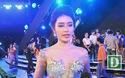 """Huyền My """"cảm thấy như đang thi"""" trong đêm chung khảo phía Bắc hoa hậu Việt Nam"""